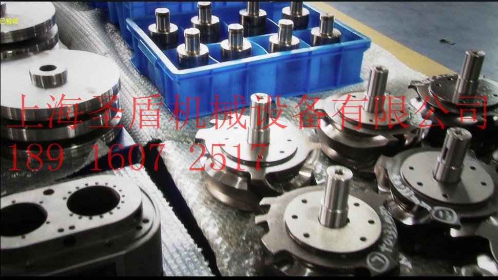 resource/images/76f978d0a14e410ea2b4363b96598604_12.jpg