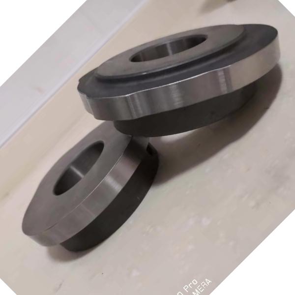 精密凸轮加工定制 定制异形凸轮