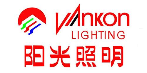 logo 标识 标志 设计 矢量 矢量图 素材 图标 500_250