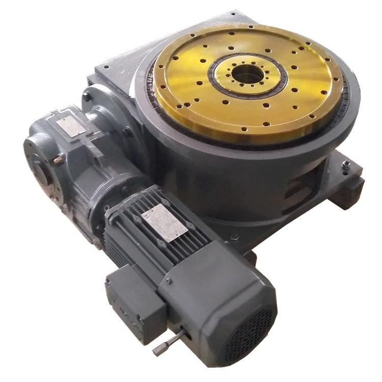 进口分割器凸轮转台德国日本台湾转台凸轮分割器