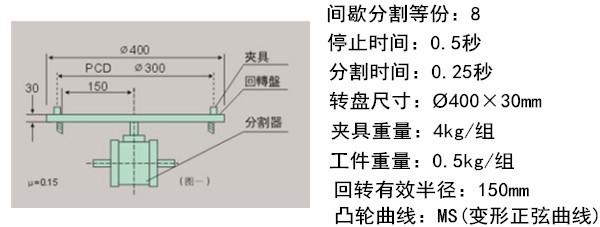 20161203125934_5108_副本